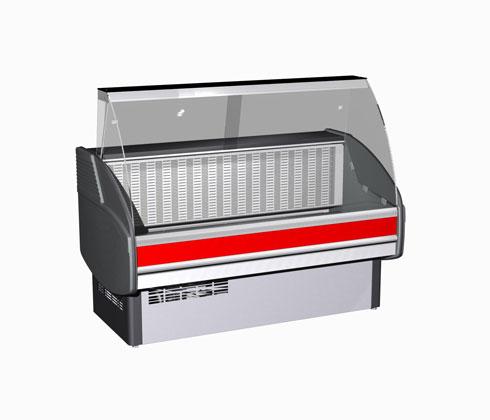 Холодильное оборудование!